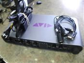AVID Computer Recording PRO TOOLS MBOX PRO